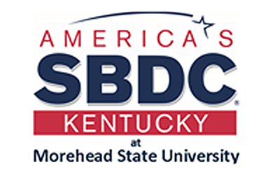 SBDC to host open house May 5