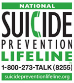 Suicide-Prevention-Hotline-Logo(1).jpg